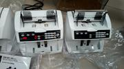 Brand New Imported Original Glory Note Counting Machine Model Gfb 800N | Store Equipment for sale in Lagos State, Ikeja