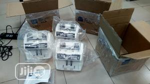 Brand New Imported Original Glory Note Counting Machine Model Gfb800n. | Store Equipment for sale in Lagos State, Amuwo-Odofin