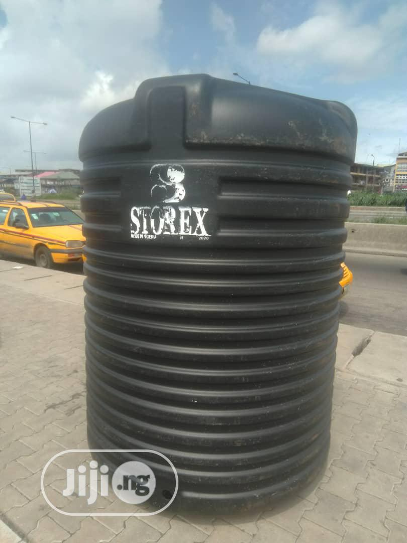 Plumbing Equipment   Building & Trades Services for sale in Ajah, Lagos State, Nigeria