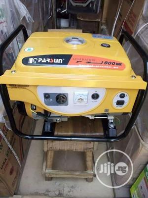 Parsun Generator Pure Copper CORE | Electrical Equipment for sale in Lagos State, Ojo