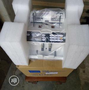 Brand New Imported Original Glory Note Counting Machine Model Gfb800n. | Store Equipment for sale in Lagos State, Ajah