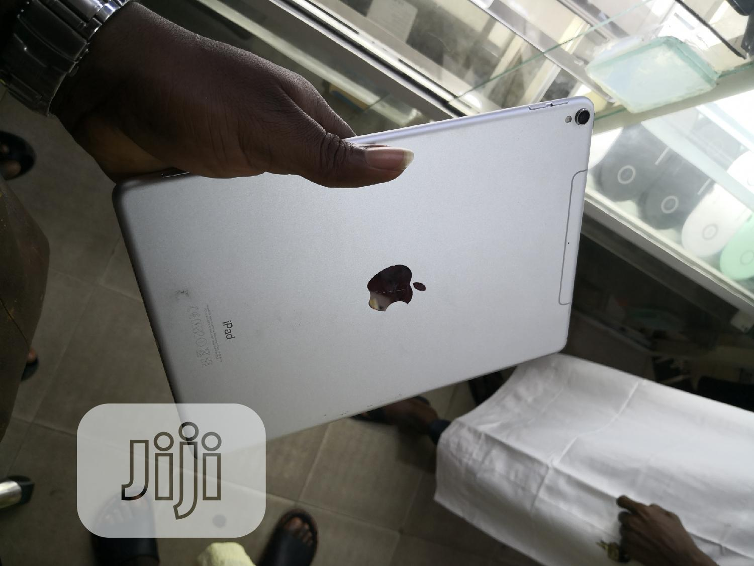 New Apple iPad Pro 10.5 64 GB | Tablets for sale in Ikeja, Lagos State, Nigeria