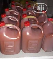 Original Nsukka Red Oil | Meals & Drinks for sale in Lagos State, Ojota