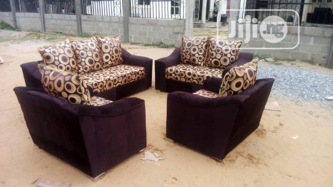 Archive: High Quality Sofa Chair