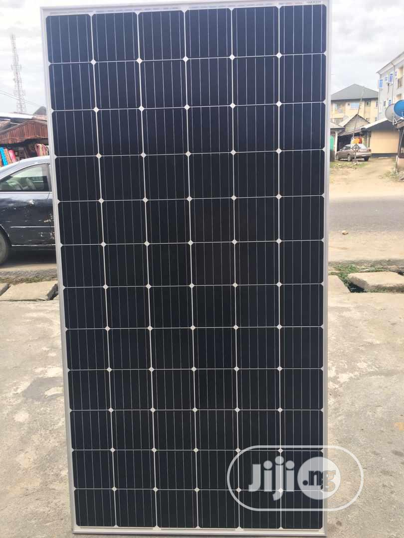 Archive: 250w Solar Panels