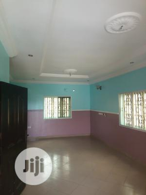 A Standard 3 Bedroom Bungalow | Houses & Apartments For Rent for sale in Rivers State, Obio-Akpor