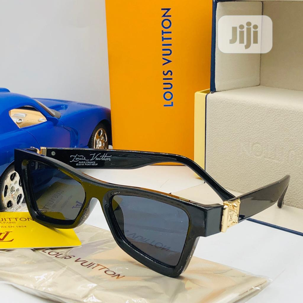 Super Quality Glasses | Clothing Accessories for sale in Lagos Island, Lagos State, Nigeria