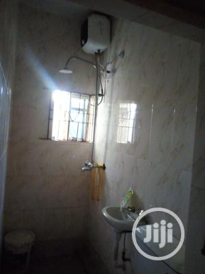 A Spacious Room and Parlour Self Contain For Rent | Houses & Apartments For Rent for sale in Lagos State, Alimosho