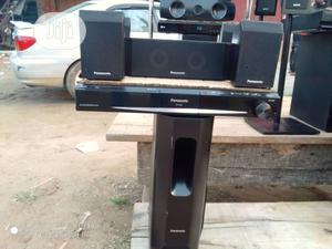 Uk Used Panasonic Home Theater