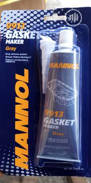 Mannol Gasket Maker(Sct Germany) | Vehicle Parts & Accessories for sale in Lagos State, Mushin