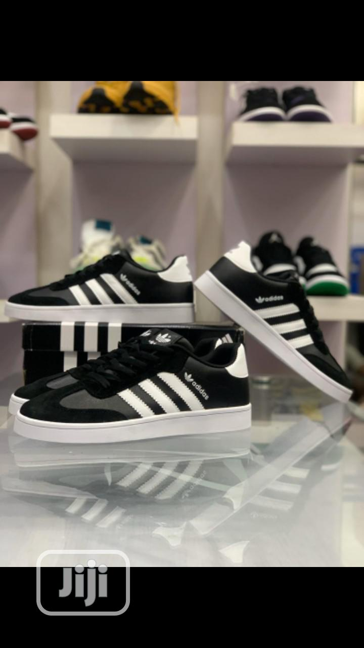 Adidas VRX Low | Shoes for sale in Lagos Island (Eko), Lagos State, Nigeria