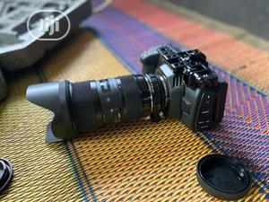 Video Equipments At Affordable Prices For All Your Visual Projects | Photography & Video Services for sale in Lagos State, Yaba
