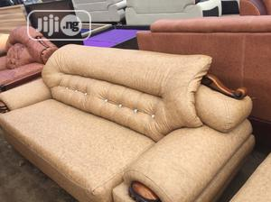 Sofa Chair   Furniture for sale in Lagos State, Ojo