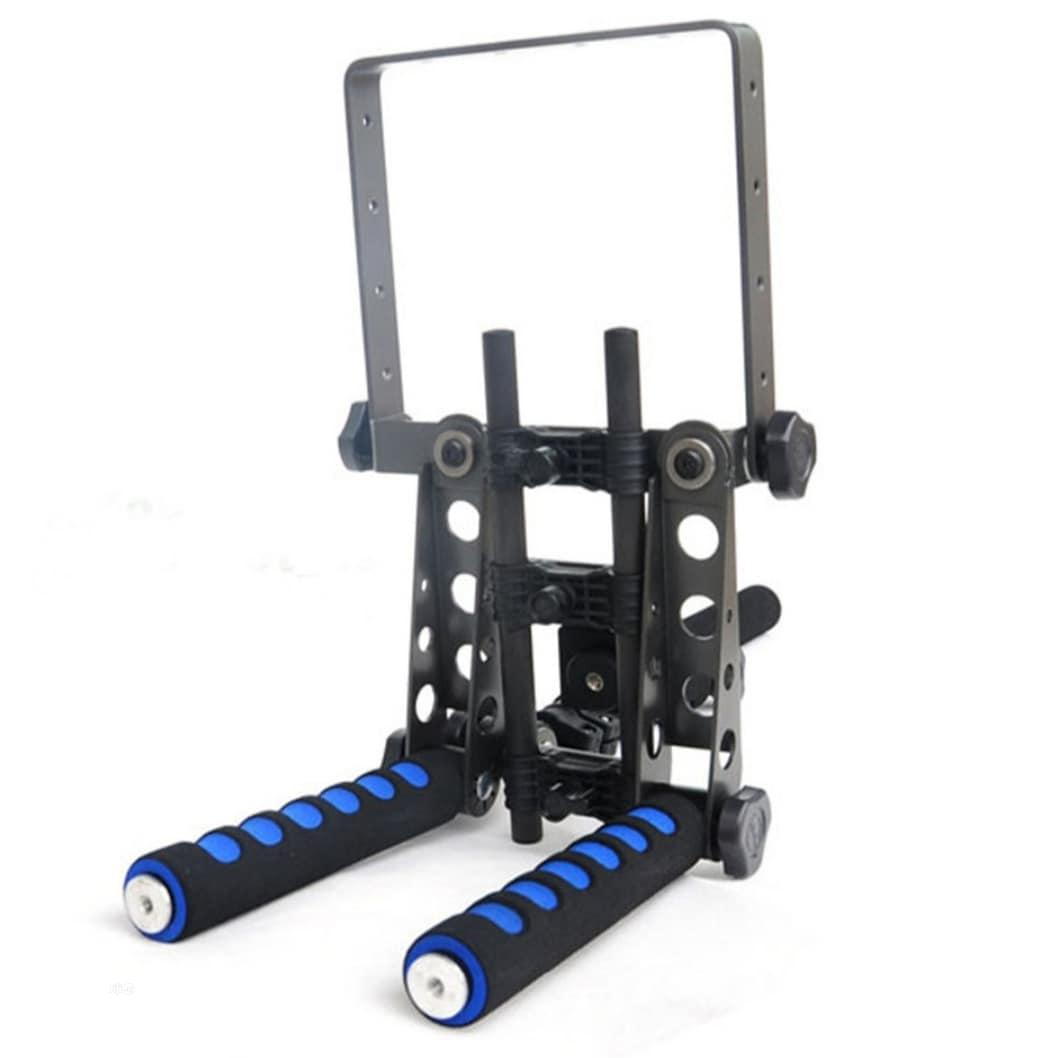 DSLR Mount Stabilizer Spider Rig DR-2 | Accessories & Supplies for Electronics for sale in Ikeja, Lagos State, Nigeria