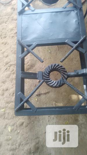 Single Gas Cookers | Kitchen Appliances for sale in Abuja (FCT) State, Garki 2