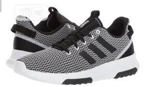 Original Adidas Sneakers   Shoes for sale in Lagos State, Magodo