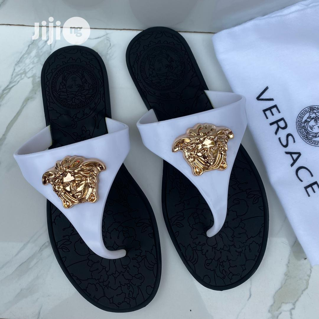 Verace Slipper for Ladies | Shoes for sale in Magodo, Lagos State, Nigeria