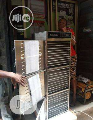 Food Dehydrator 32 Trays   Restaurant & Catering Equipment for sale in Lagos State, Ojo