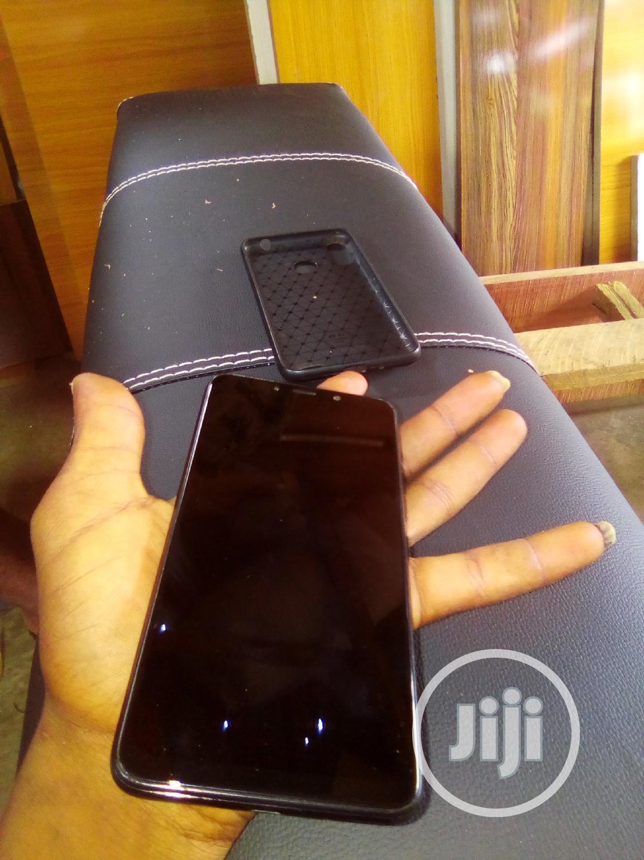 Archive: Tecno Spark 3 Pro 32 GB Black