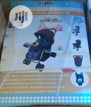 Baby Stroller | Prams & Strollers for sale in Lagos State, Amuwo-Odofin