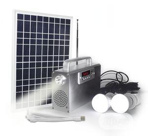 Solar Generator   Solar Energy for sale in Ogun State, Ado-Odo/Ota
