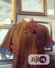 Natives for Men | Clothing for sale in Delta State, Warri