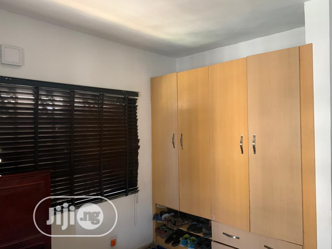C Of O And Deed Of Sublease | Houses & Apartments For Sale for sale in Mushin, Lagos State, Nigeria