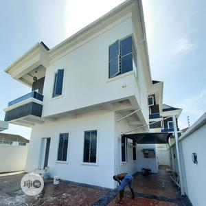 4 Bedroom Fully Detached Duplex For Sale | Houses & Apartments For Sale for sale in Lagos State, Lekki