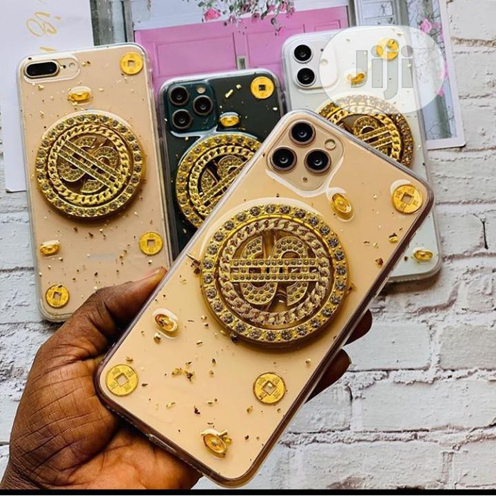 iPhone 11 Camera Shield Pro | Accessories for Mobile Phones & Tablets for sale in Alimosho, Lagos State, Nigeria