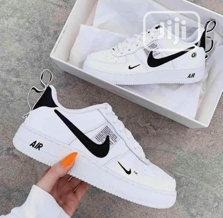 New Quality Men Sneakers Shoes   Shoes for sale in Ikeja, Lagos State, Nigeria