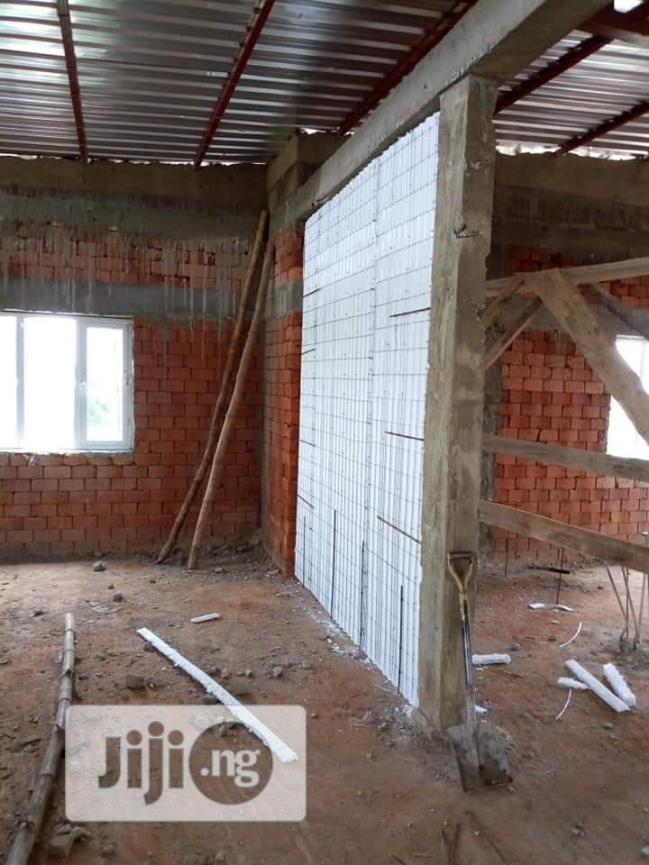 Polystyrene Solutions | Building & Trades Services for sale in Kubwa, Abuja (FCT) State, Nigeria