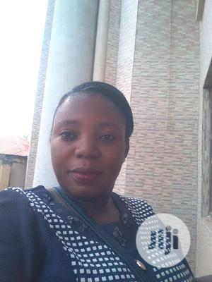 Clerical Administrative CV | Clerical & Administrative CVs for sale in Abuja (FCT) State, Lugbe District