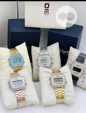 Casio Digital Watch | Watches for sale in Lagos State, Surulere