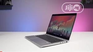 New Laptop HP EliteBook X360 1030 G3 16GB Intel Core I5 SSD 512GB | Laptops & Computers for sale in Lagos State, Ikeja