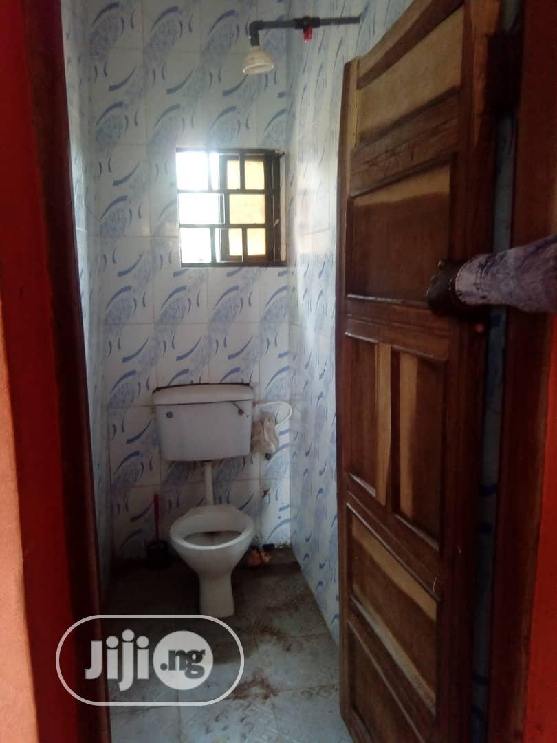 Neat Selfcon At Nkwo | Houses & Apartments For Rent for sale in Enugu, Enugu State, Nigeria