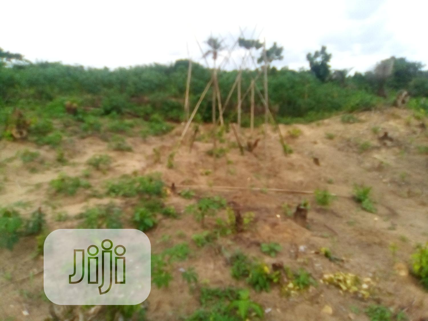 Plots Of Land For Sale | Land & Plots For Sale for sale in Badagry, Lagos State, Nigeria