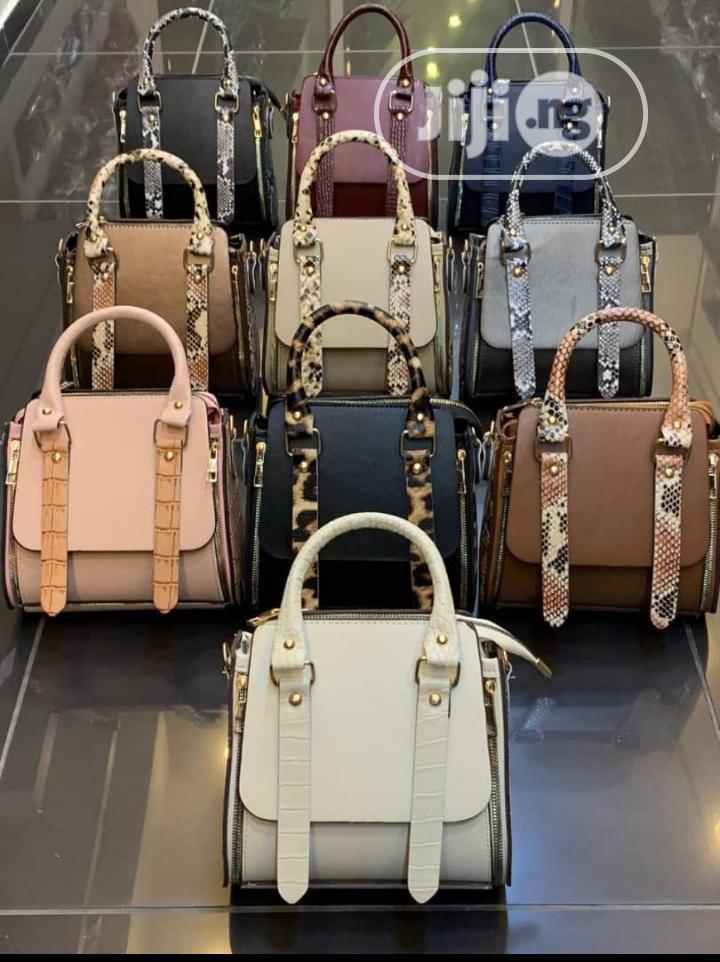 Fashion Mini Bags