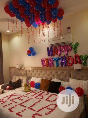 Suprise Birthday , Anniversary, Engagement ,Decorations | Party, Catering & Event Services for sale in Delta State, Warri