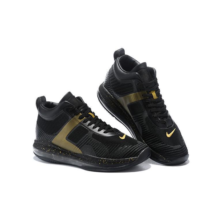 Archive: Nike Lebron James Men