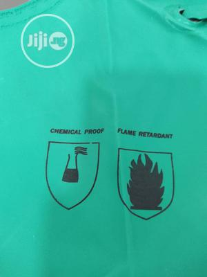 Chemical Eprom | Safetywear & Equipment for sale in Lagos State, Lagos Island (Eko)
