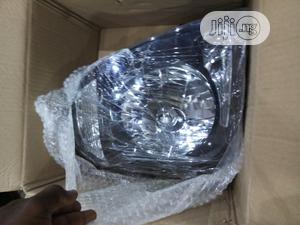 Headlamp For Kia Truck K2700   Vehicle Parts & Accessories for sale in Ogun State, Ado-Odo/Ota