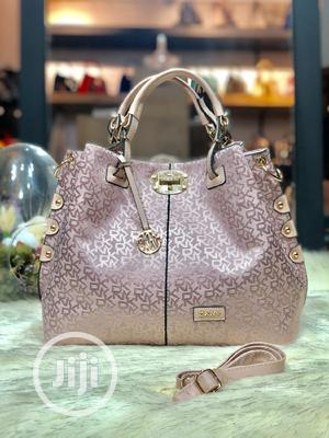 Turkey High Quality Handbags for Ladies/Women in Colors | Bags for sale in Lagos State, Ikoyi