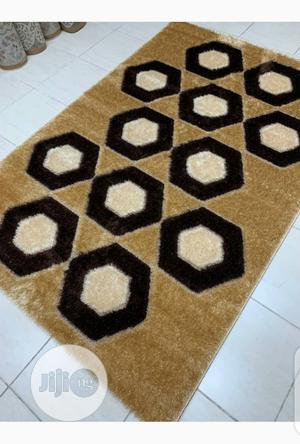 Centre Rug   Home Accessories for sale in Lagos State, Agege