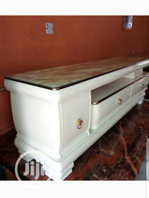 TV Stand..   Furniture for sale in Lagos State, Alimosho
