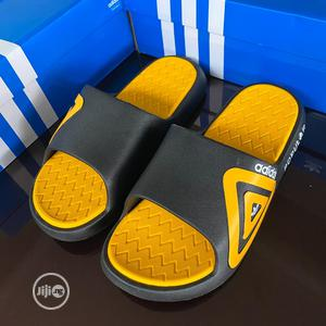 Quality Slide Adidas Palm | Shoes for sale in Lagos State, Surulere
