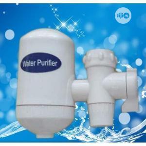 Water Purifier   Plumbing & Water Supply for sale in Lagos State, Gbagada