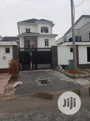 5 Bedroom Detached House on 3 Floors at Parkview Estate.   Houses & Apartments For Sale for sale in Lagos State, Ikoyi