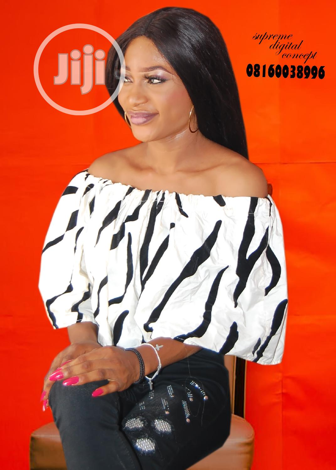 Photo Shoot | Photography & Video Services for sale in Ikeja, Lagos State, Nigeria