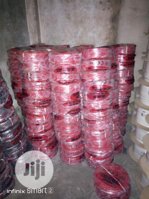 1.5mm Single Wire Coleman   Electrical Equipment for sale in Lagos State, Lekki