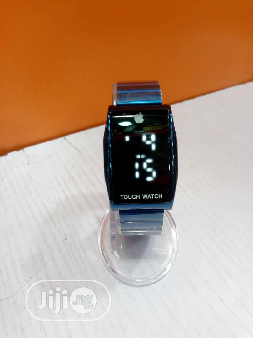 High Quality Unisex Watch
